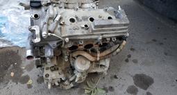 Двигатель 2gr fe за 180 000 тг. в Нур-Султан (Астана) – фото 4