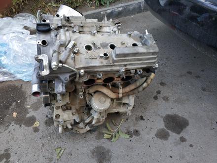 Двигатель 2gr fe за 150 000 тг. в Нур-Султан (Астана) – фото 4