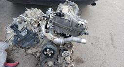 Двигатель 2gr fe за 180 000 тг. в Нур-Султан (Астана) – фото 5