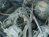 Audi 80 1994 года за 1 300 000 тг. в Костанай – фото 2