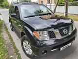 Nissan Pathfinder 2006 года за 5 800 000 тг. в Алматы