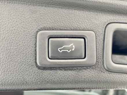 Subaru Forester 2014 года за 8 300 000 тг. в Алматы – фото 2