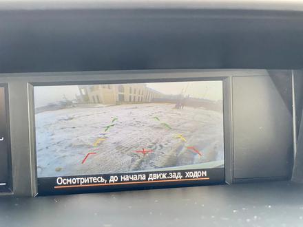 Subaru Forester 2014 года за 8 300 000 тг. в Алматы – фото 4