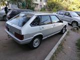 ВАЗ (Lada) 2109 (хэтчбек) 2003 года за 1 300 000 тг. в Караганда – фото 2