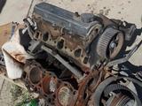 Двигатель за 10 000 тг. в Актау