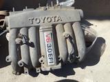 Двигатель за 10 000 тг. в Актау – фото 3