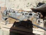 Двигатель за 10 000 тг. в Актау – фото 4