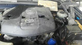 Двигатель с коробкой за 1 111 111 тг. в Алматы