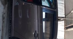 Peugeot 301 2014 года за 3 700 000 тг. в Нур-Султан (Астана)