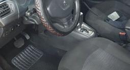 Peugeot 301 2014 года за 3 700 000 тг. в Нур-Султан (Астана) – фото 2