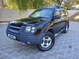 Nissan Xterra 2003 года за 4 600 000 тг. в Алматы