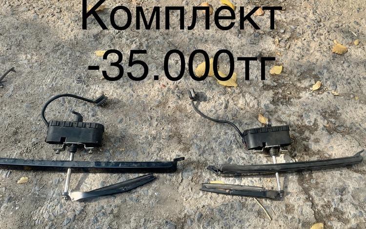 Фара мойки W140 за 35 000 тг. в Алматы