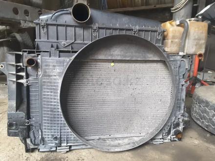 Мерседес d609 двигатель ОМ364 с Европы в Караганда – фото 5