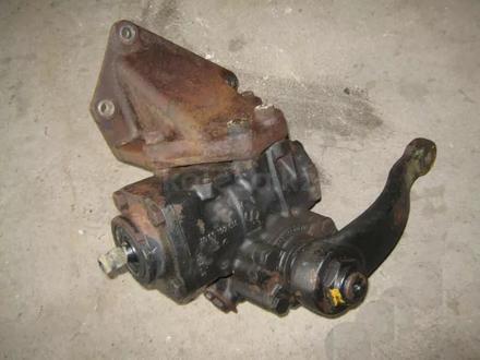 Мерседес d609 двигатель ОМ364 с Европы в Караганда – фото 7