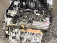 Двигатель 2gr-FE за 630 000 тг. в Нур-Султан (Астана)