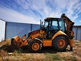 Caterpillar  432Е 2011 года за 20 000 000 тг. в Уральск