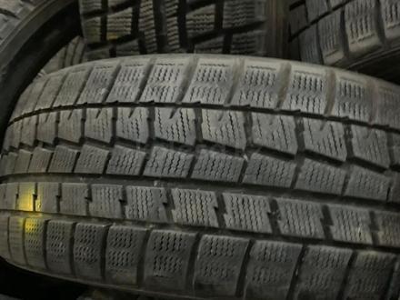 225/45/18 Японские зимние шины за 17 000 тг. в Алматы – фото 9