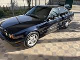 BMW 525 1995 года за 2 800 000 тг. в Тараз