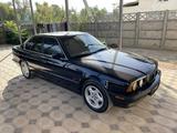 BMW 525 1995 года за 2 800 000 тг. в Тараз – фото 2