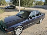 BMW 525 1995 года за 2 800 000 тг. в Тараз – фото 4