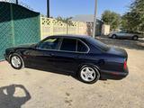 BMW 525 1995 года за 2 800 000 тг. в Тараз – фото 5