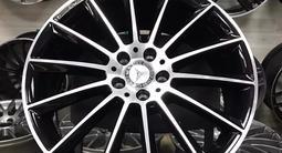 Авто диски на Mercedes AMG за 350 000 тг. в Алматы