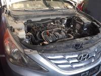 Мотор 2.4 за 800 000 тг. в Атырау