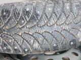 Шина с диском на 14 за 50 000 тг. в Нур-Султан (Астана)