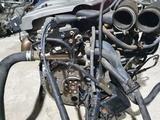 1MZ fe Мотор АКПП Lexus RX300 Двигатель (лексус рх300) 3.0 за 123 321 тг. в Алматы