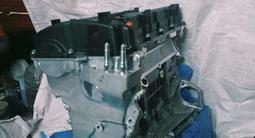 Двигатель новый 2.4 л.G4KE за 1 380 000 тг. в Костанай – фото 4
