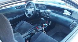Honda Prelude 1993 года за 1 000 000 тг. в Петропавловск – фото 5