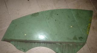 Стекло двери передней левой Optima за 39 000 тг. в Алматы