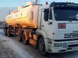 КамАЗ 2013 года за 14 500 000 тг. в Нур-Султан (Астана)