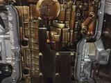 Масленый насос w211 AMG kompressor за 100 000 тг. в Алматы – фото 2