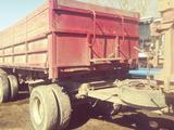 КамАЗ  55102 2000 года за 8 000 000 тг. в Кокшетау – фото 3