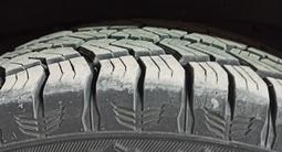 Диск с шинами за 280 000 тг. в Кызылорда – фото 3