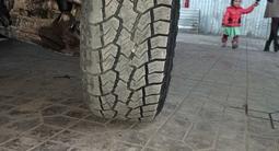 Диск с шинами за 280 000 тг. в Кызылорда – фото 5