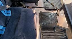 ГАЗ  3307 2004 года за 1 700 000 тг. в Семей – фото 4