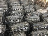 Двигатель 2аz Камри в Алматы