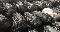 Двигатель 2аz Камри в Алматы – фото 3