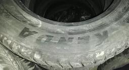 Зимняя резина за 45 000 тг. в Алматы – фото 4