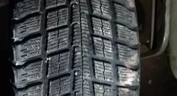 Зимняя резина за 45 000 тг. в Алматы – фото 5