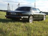 Jaguar XJ 1992 года за 2 500 000 тг. в Караганда