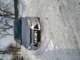 Ford Focus 2013 года за 3 800 000 тг. в Алматы – фото 2