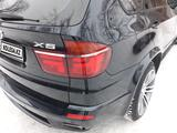BMW X5 2011 года за 9 500 000 тг. в Петропавловск – фото 2