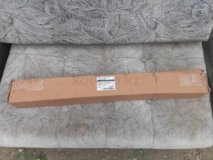 Кардан шевролет нива за 19 000 тг. в Актобе – фото 5