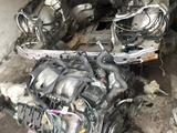 Морда Mercedes w210 за 69 900 тг. в Шымкент – фото 3