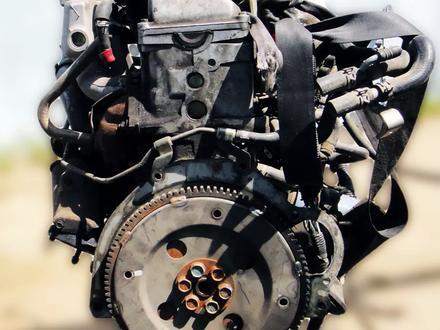 Двигателя и коробки Ниссан Патрол y60 y61 за 500 000 тг. в Алматы