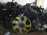 Контрактные двигатели МКПП Акпп Volkswagen Amarok Турбины Раздатки б/у в Нур-Султан (Астана) – фото 2