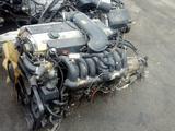 Мотор 104 за 430 000 тг. в Алматы